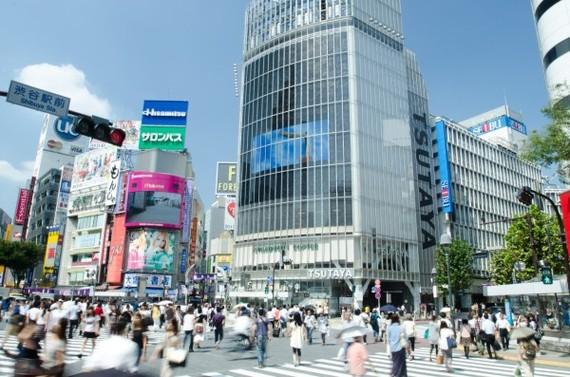 2014-10-21-20141021_sirabee_01.jpg