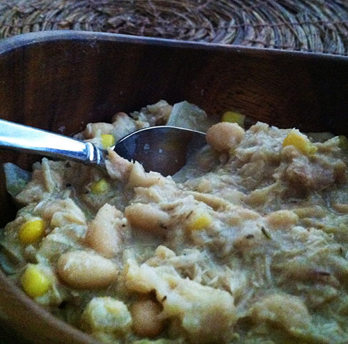 2014-10-21-8_ChickenChili.jpg