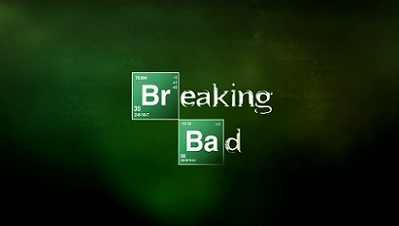 2014-10-21-Breaking_Bad.jpg