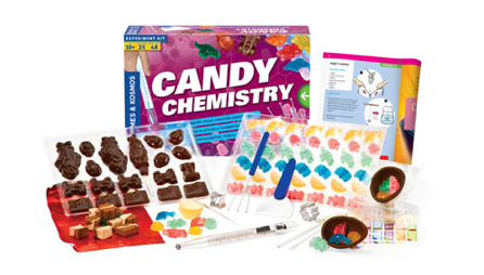 2014-10-21-CandyChemistry.png