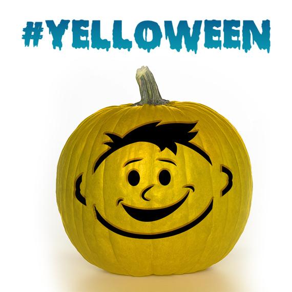 2014-10-21-LemonheadPumpkinCarved102014.jpg