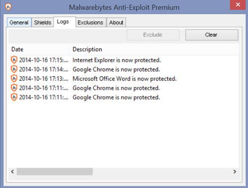 2014-10-21-MalwarebytesAntiExlogs.jpg