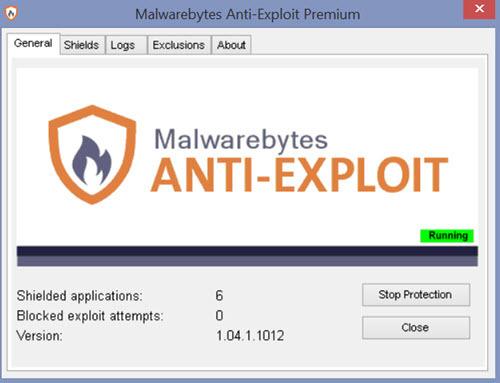 2014-10-21-MalwarebytesAntiExmain.jpg
