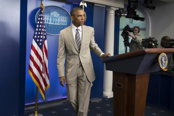 2014-10-21-Obama.jpg