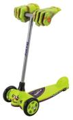 2014-10-21-RazorJrMonsterKixScooters.png