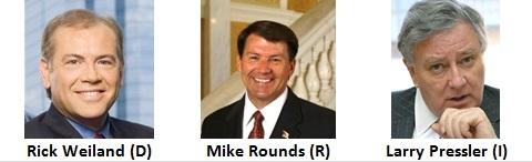 2014-10-21-SD_senate_Weiland_Rounds_Pressler_jpeg.jpg