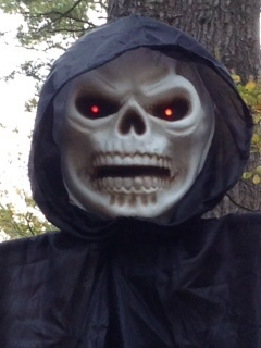 2014-10-21-Skull.jpg