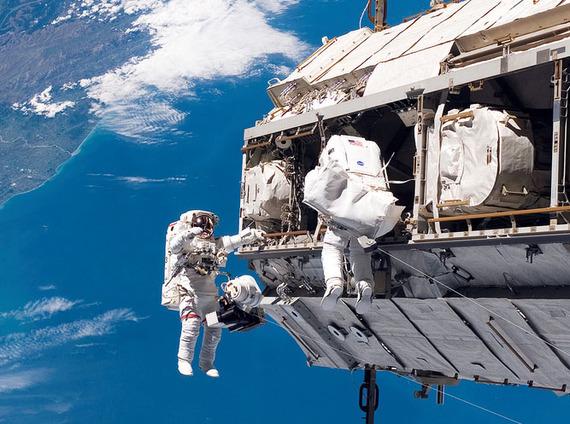 2014-10-21-SpaceWalk.jpg