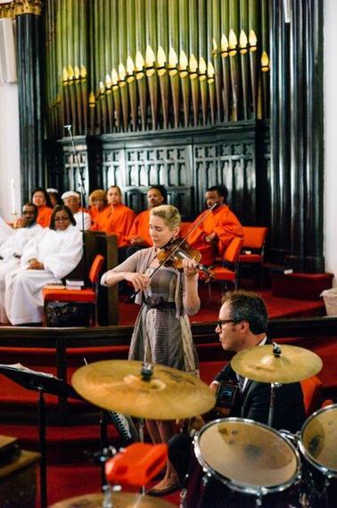 2014-10-21-SymphonyWashingtonChurch1013709.jpg