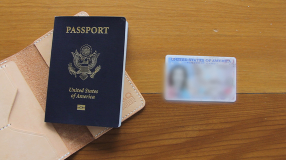 2014-10-21-USpassportCard.jpg