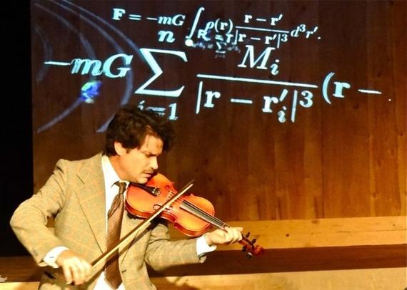 2014-10-21-ViolinFormulas.jpg