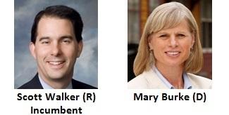 2014-10-21-WI_gov_Walker_Burke_jpeg.jpg