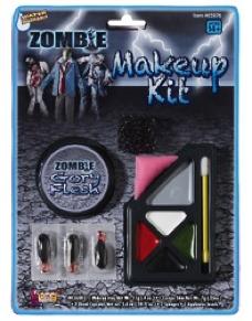 2014-10-21-ZombieMakeup.png