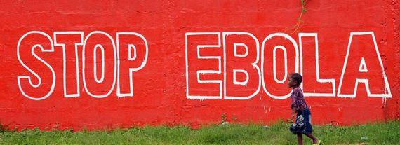 2014-10-21-ebola1.jpg