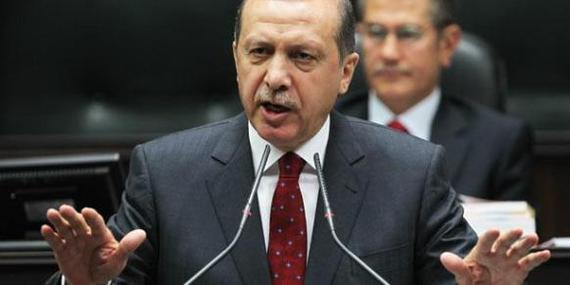 2014-10-21-erdogan_newsdetail.jpg