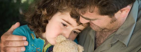 2014-10-21-fathercomfortingchild.jpg