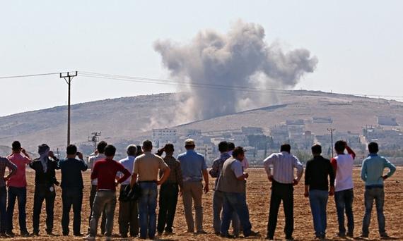 2014-10-21-kobane.jpg