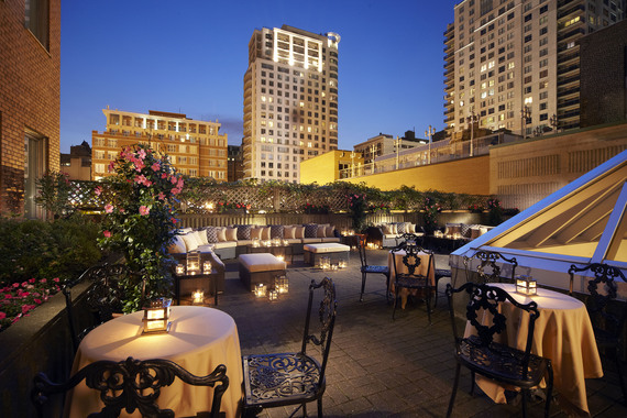 2014-10-21-loews_terrace.jpg
