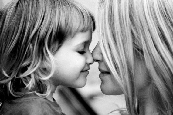 2014-10-21-motherhood.jpg