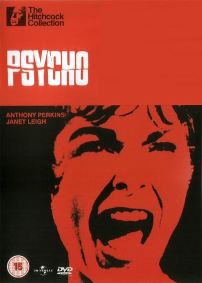 2014-10-21-psicosis1.jpg