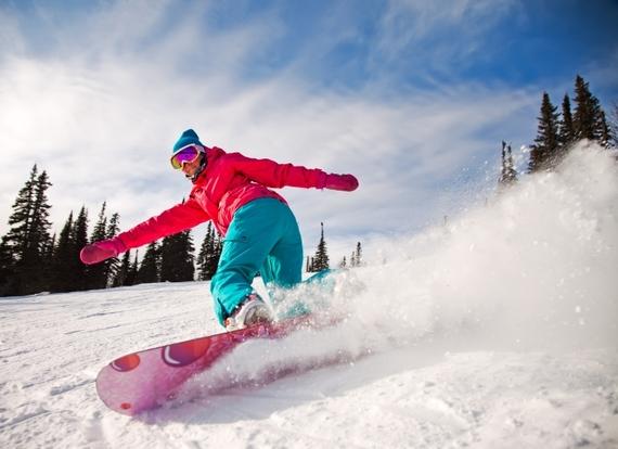 2014-10-21-shutterstock_snowboard.jpg