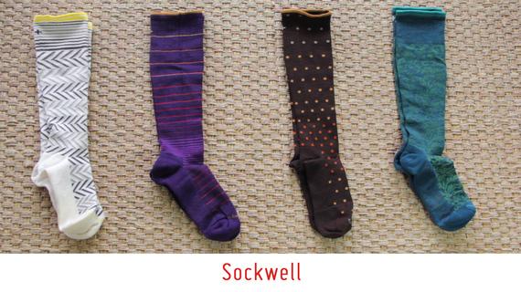 2014-10-21-socksunrolledwithtitle.jpg
