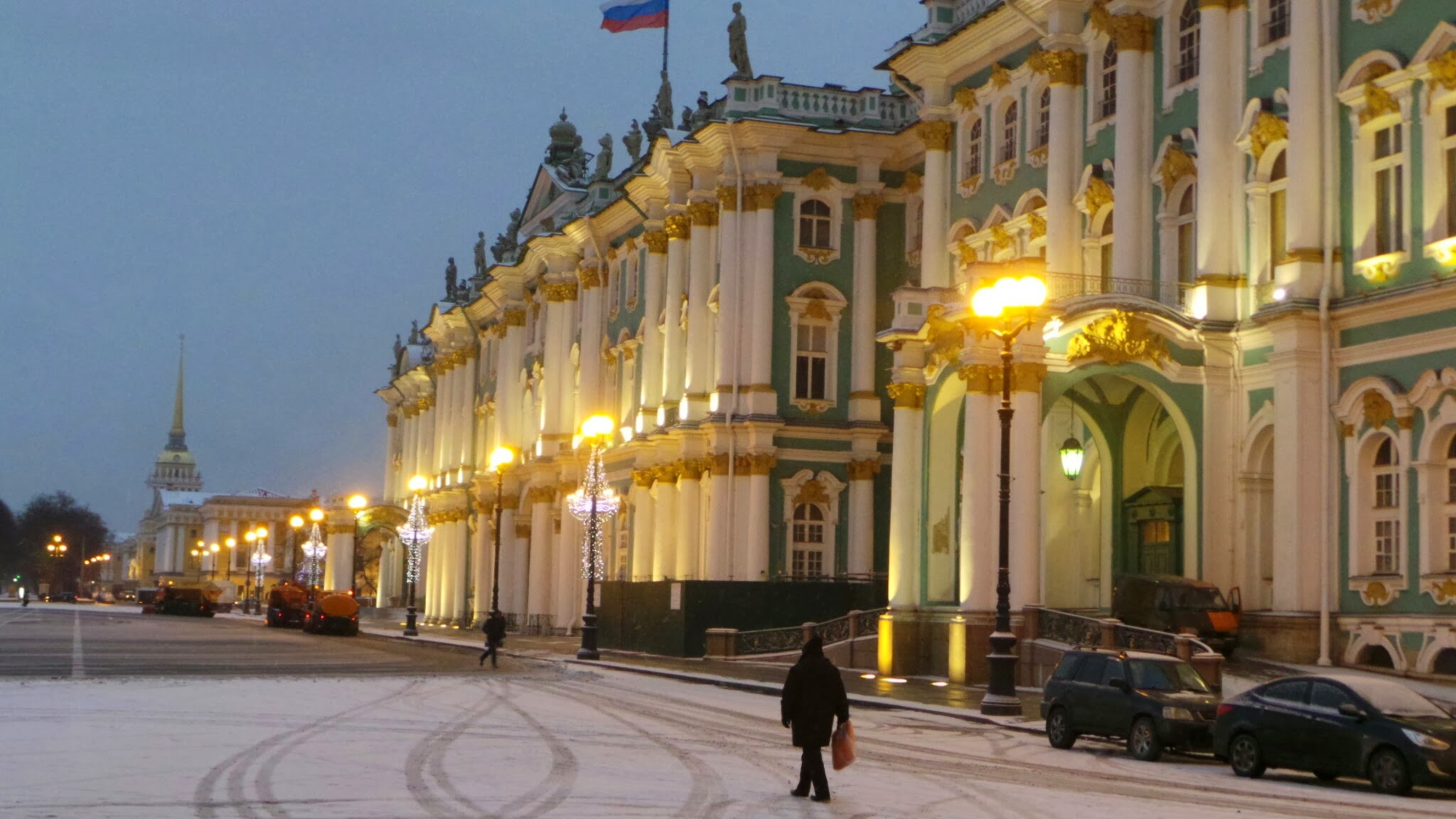 What 39 s new in russia st petersburg 2014 huffpost - 4k wallpaper russia ...