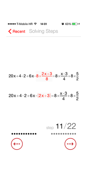 2014-10-22-20141022enga2_PhoneScreen2.png