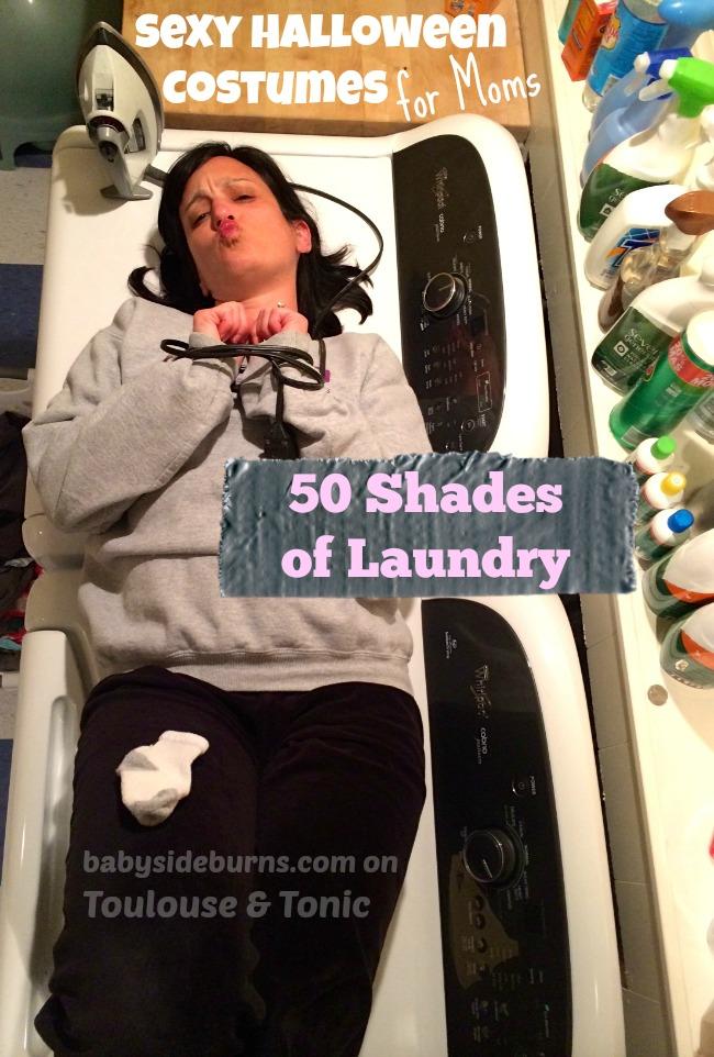 2014-10-22-50ShadesofLaundry.Karen.graphic.pink.jpg