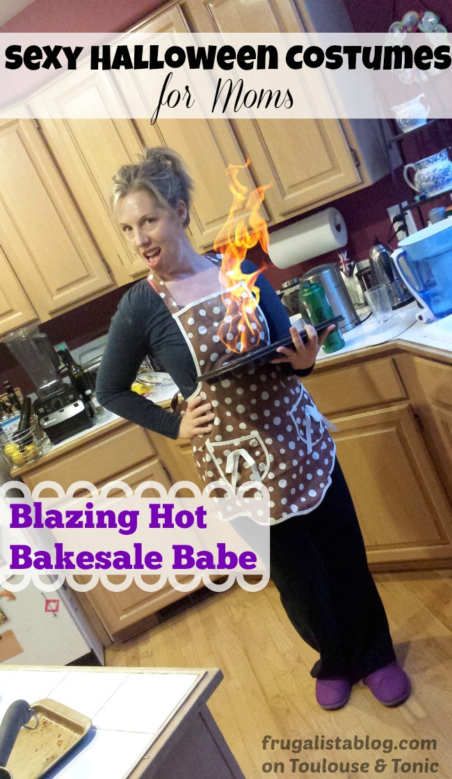 2014-10-22-BlazingBakesale.Rebecca.graphic.jpg