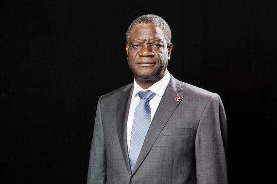 2014-10-22-DenisMukwege.jpg