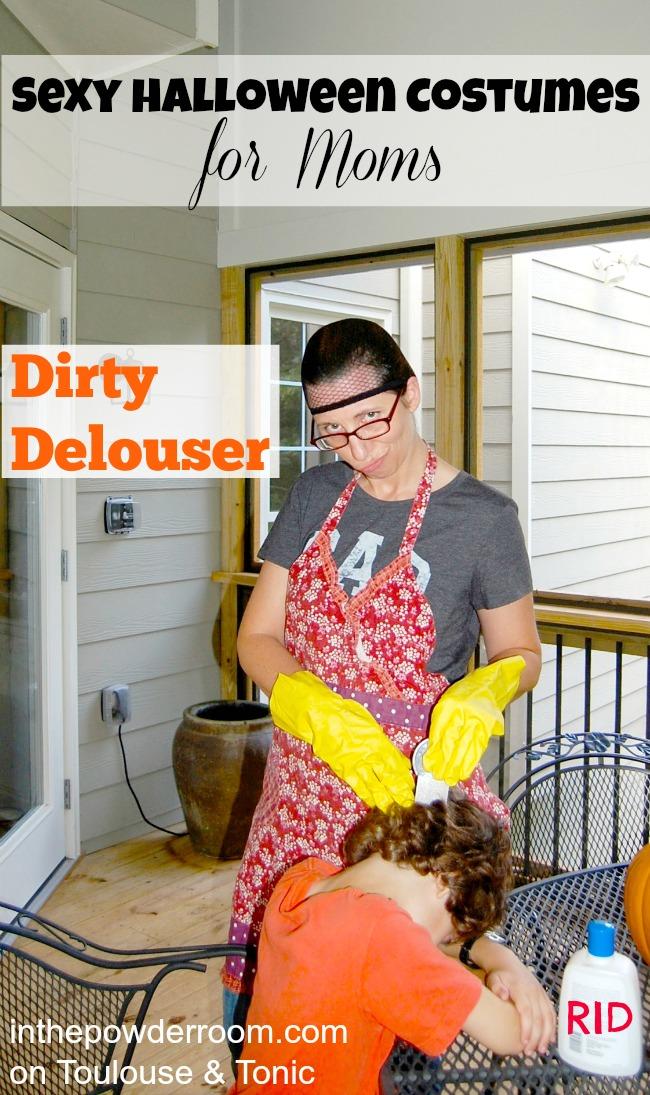 2014-10-22-DirtyDelouser.Leslie.graphic.jpg