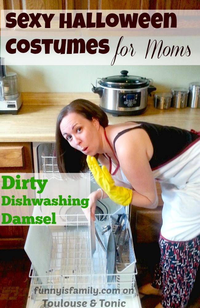 2014-10-22-DirtyDishwasher.Amy.graphic.jpg