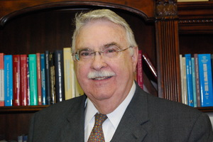 2014-10-22-Dr_Traystman005.jpg
