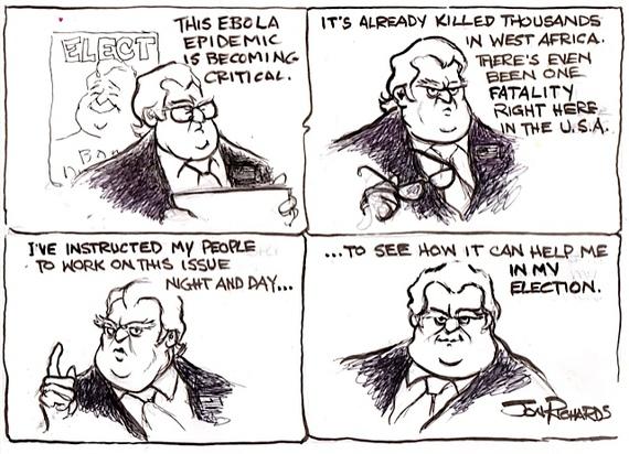 2014-10-22-Ebola.jpeg