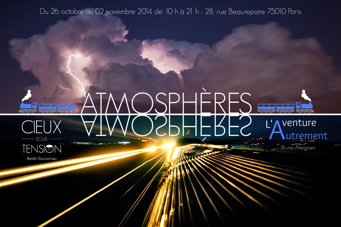 2014-10-22-ExpoPhotoATMOSPHERESParisBeaurepaire2014.jpg