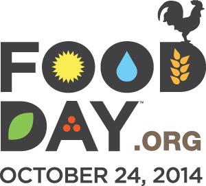 2014-10-22-FoodDay.org2014.jpg