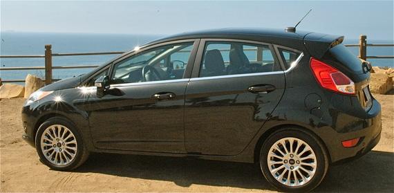 2014-10-22-Ford1.jpg