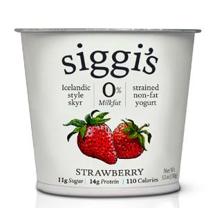 2014-10-22-Siggis.png