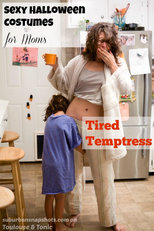 2014-10-22-TiredTemptress.Brenna.graphic2.jpg