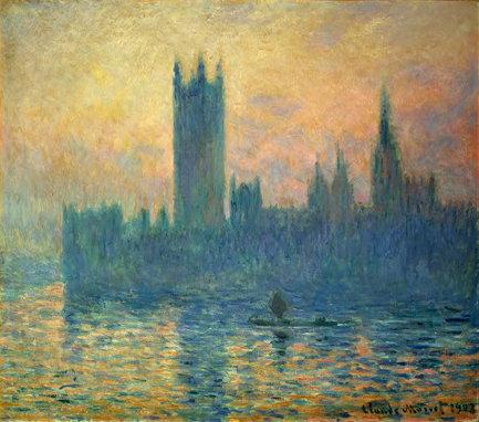 2014-10-22-Westminster_Parlement.jpg