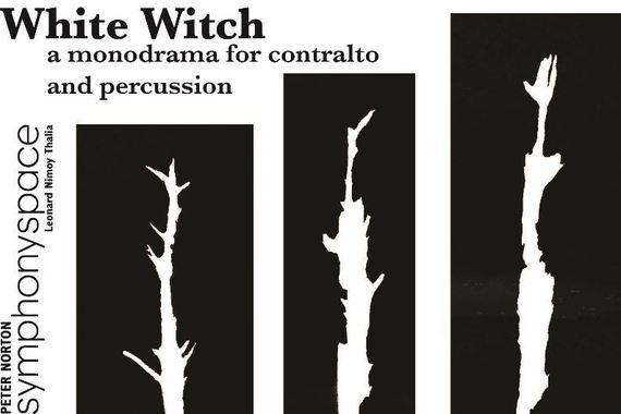 2014-10-22-WhiteWitchArt.JPG