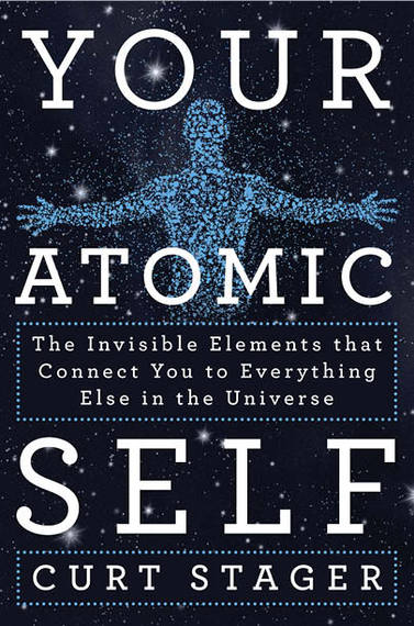 2014-10-22-YourAtomicSelfnewcover.jpg
