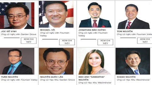 2014-10-22-a_lam_asian_voters_500x279.jpg