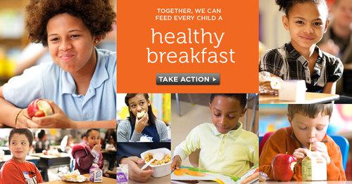 2014-10-22-breakfast_3.jpg