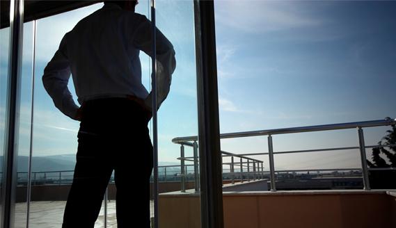 2014-10-22-businessmansilhouette.jpg