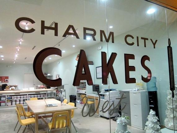 2014-10-22-charmcitycakeswest.JPG