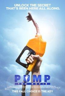 2014-10-22-pump.jpg