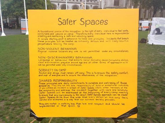 2014-10-22-saferspaces.jpglarge