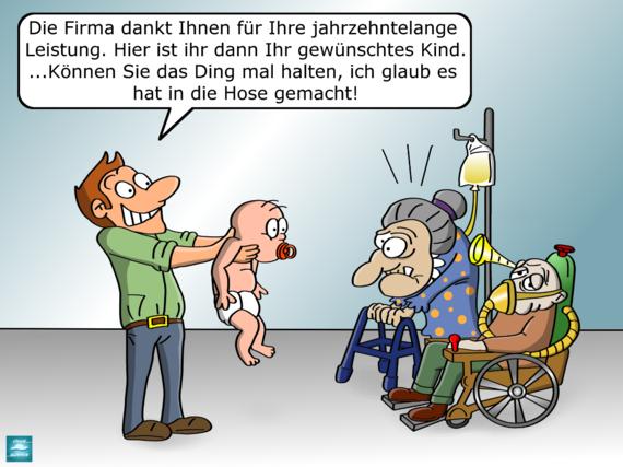 Alter opa vergeht sich an der bebrillten wgmitbewohnerin - 3 6